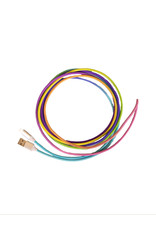 Simply Southern 10ft Candy Charging Cable