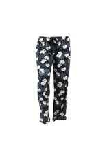 Hello Mello Sweet Escape Lounge Pants - Assorted