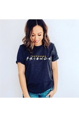 Tennessee Friends T-Shirt