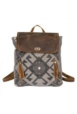 Myra Felicity Backpack Bag