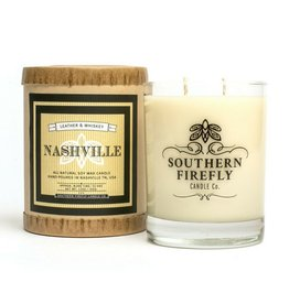 Candle - Southern Firefly