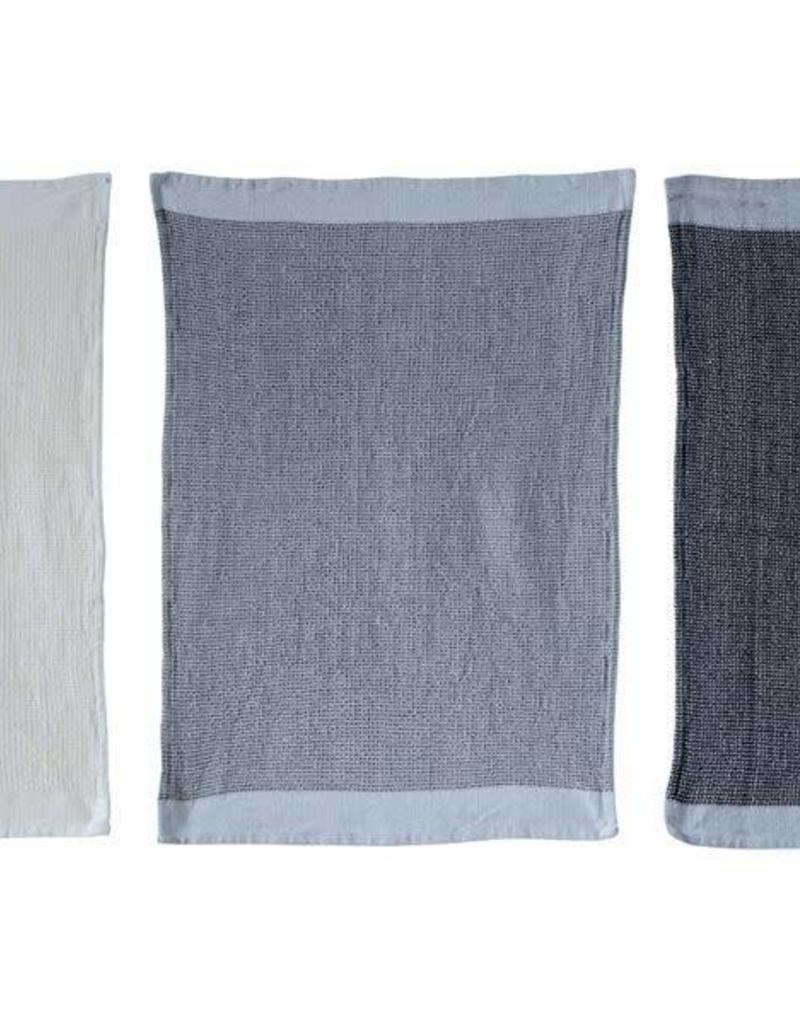 Tea Towel - Cotton