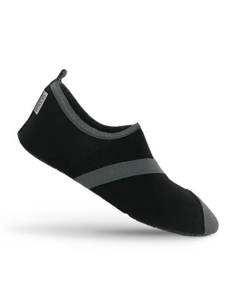 Fitkicks - Active Footwear
