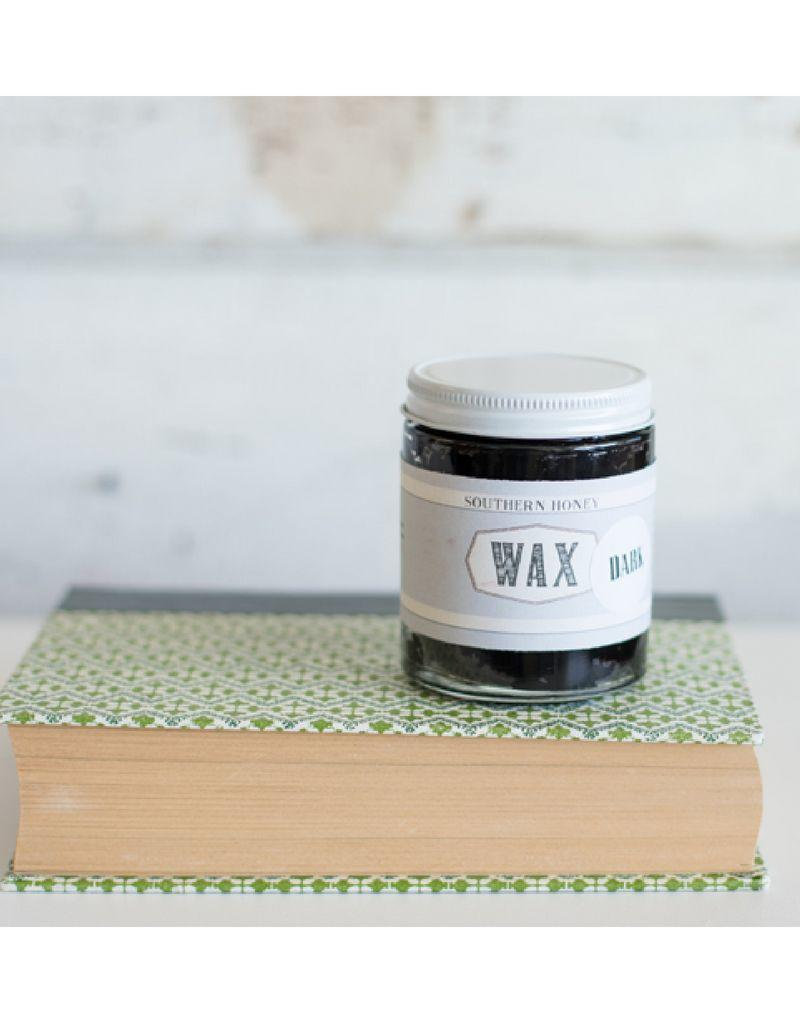 Southern Honey Dark Wax