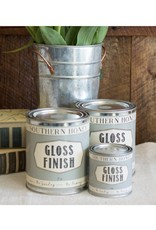 Southern Honey Paint - GLOSS - Sm (8oz)