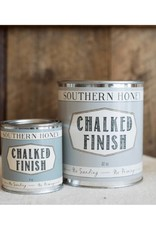Southern Honey Paint - CHALKED - Lg (32oz)