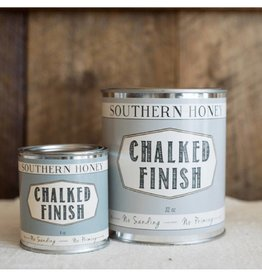 Southern Honey Paint - CHALKED - Sm (8oz)