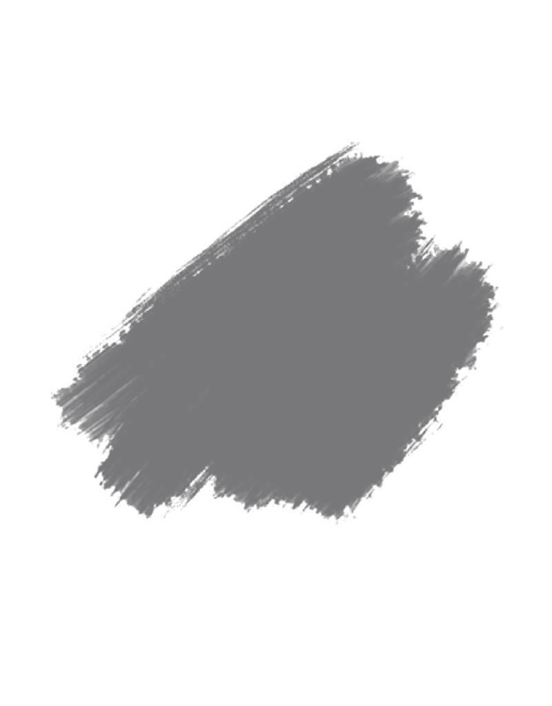 Southern Honey Paint - CHALKED - Sm (8oz)