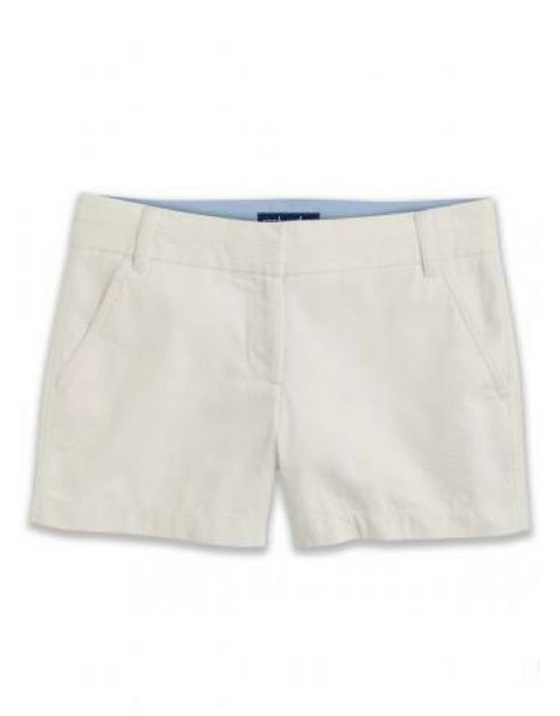 Simply Southern Shorts - Asst Colors