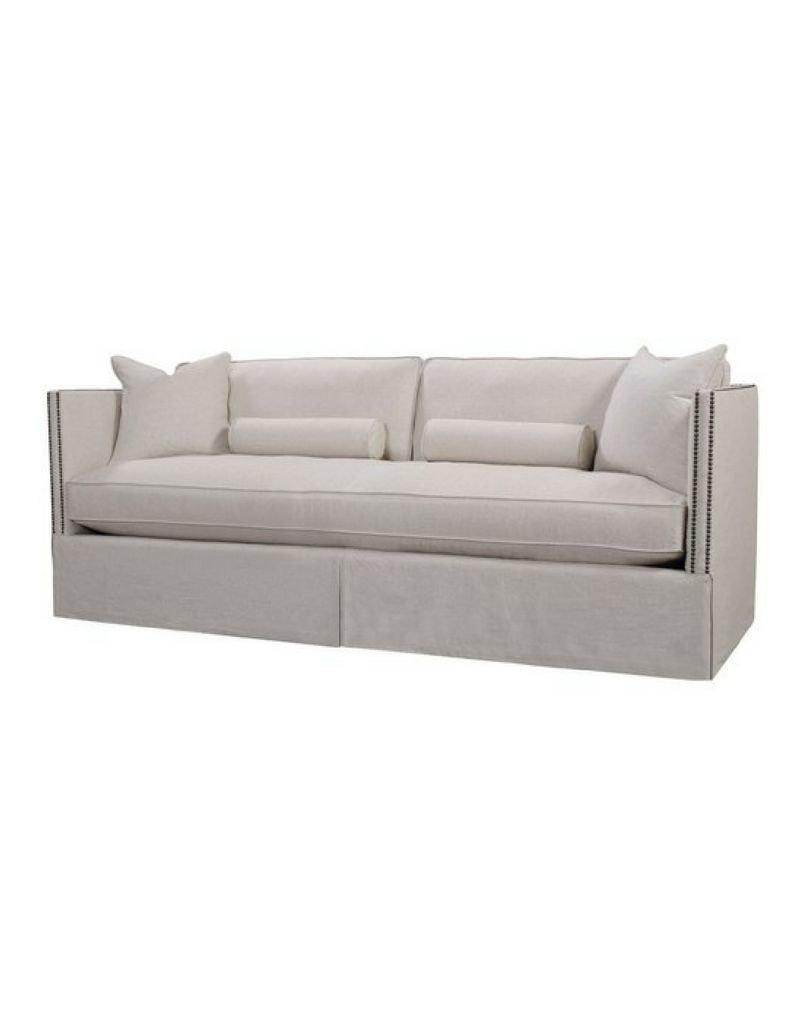 Morrison Sofa - Winfield