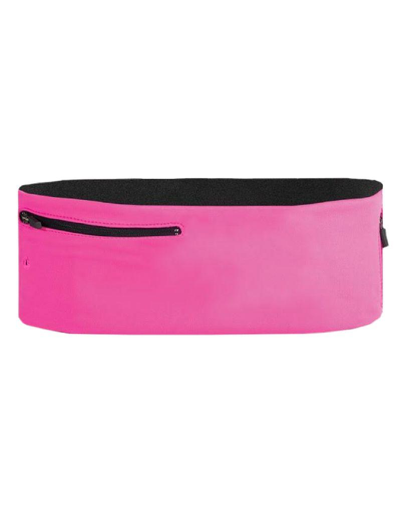 HipsSister Left Coast Waistband