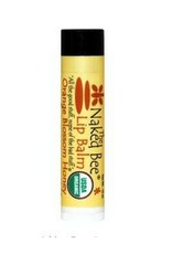 Naked Bee Organic Lip Balm