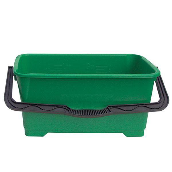 UNGER Unger Bucket