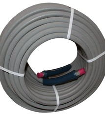 200' 3/8 6000 PSI Pressure Washing Hose