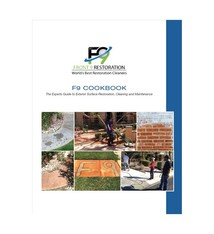 F9 Cookbook
