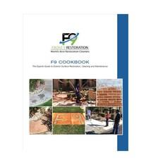 F9 Cookbook