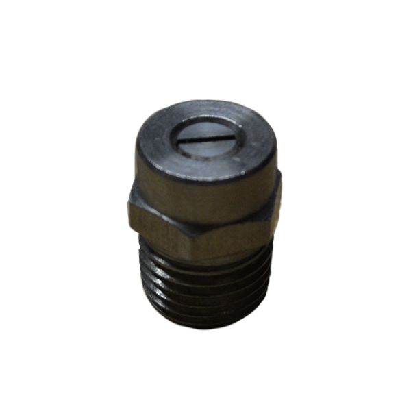 """1/4"""" MPT 2502 Nozzle - PSI (Spray Tips for PW)"""
