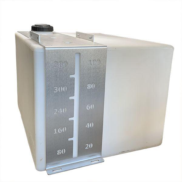 Buffer Tank - 100-Gallon