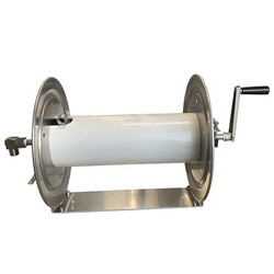 "18"" Hose Reel U Channel"