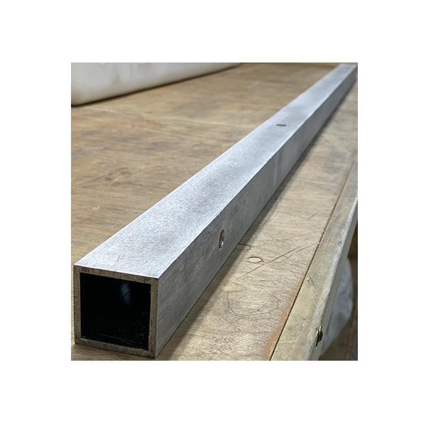 Tie Rods (4) (No Traxx system) Plain Posts
