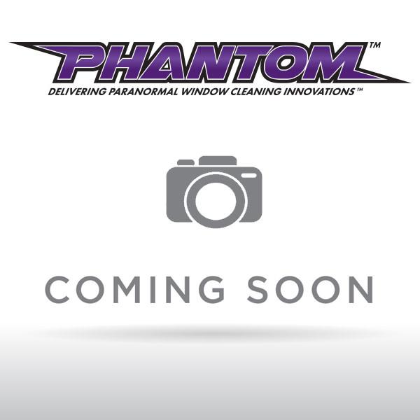 Phantom LF RODI-80 Manual