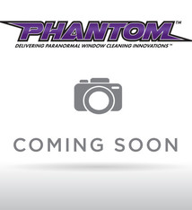 Phantom Ghost 100 Auto