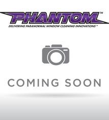 Phantom Ghost 200 Powered