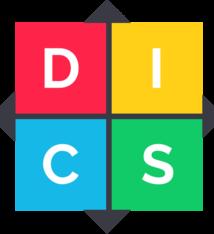 DISC Class - Seattle