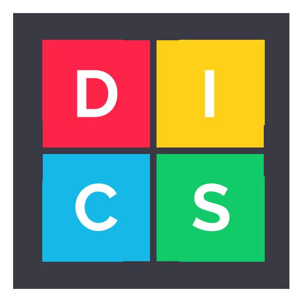 DISC Class Orlando  Sept 30th