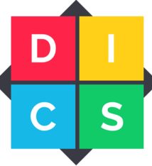 DISC Classes