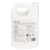 Rain Guard Micro-Seal Concentrate 1 Gallon