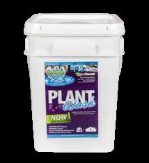 SoftWash Systems Plant Wash
