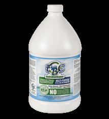 EBC (Enviro Bio Cleaner)
