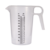 Graduated Cylinder (16 oz)