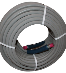 200ft 3/8 6000 PSI Pressure Washing Hose