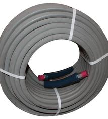 200ft 3/8 6000 PSI Pressure Washing Hose