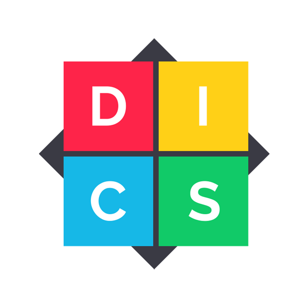 DISC Adult Personality Assessment