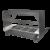 SoftWash Systems Battery Tray (4 Slots)