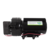 5GPM Series Pump