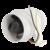 Blower Fan for Blend 3D