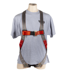Feather Lite Harness