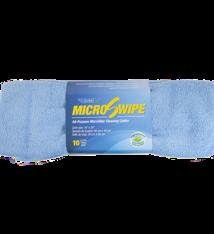 Microswipe Towel 16x16 - 10 Pack