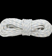 KMII Rope 5/8 150 FT