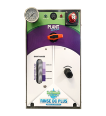 Rinse DC Plus Head Only