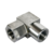 TITAN Stainless Steel Swivel