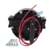 Pump Head & Pressure Switch