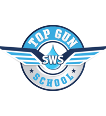 Top Gun School 2021 (3) Day Training Camp