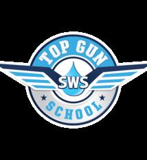 Top Gun School 2022 (3) Day Training Camp