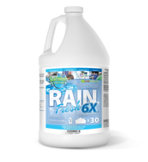 SoftWash Systems Rain Fresh 6X