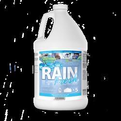 SoftWash Systems Rain Fresh